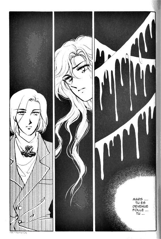 https://nine.mangadogs.com/fr_manga/pic1/37/1125/48442/NormalCity49VF_0_571.jpg Page 1