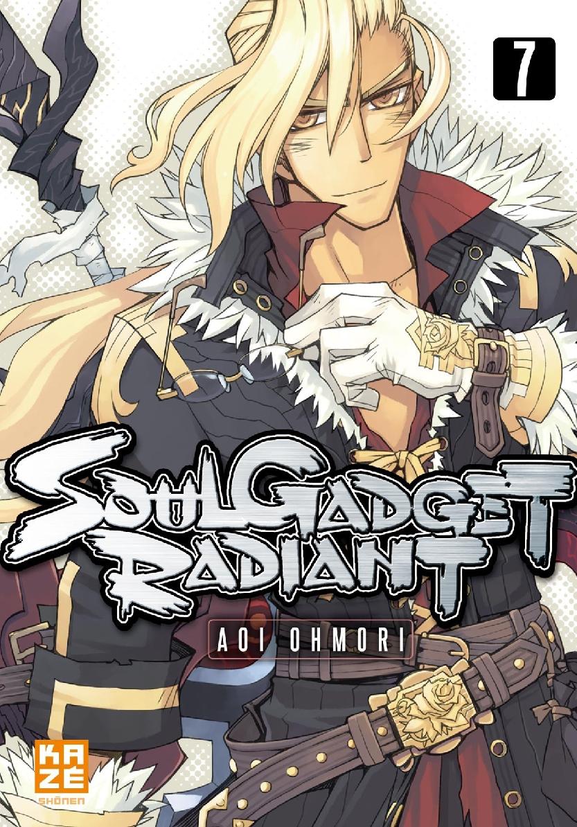 https://nine.mangadogs.com/fr_manga/pic1/37/1253/51422/SoulGadgetRadiantVolume7VF_0_347.jpg Page 1