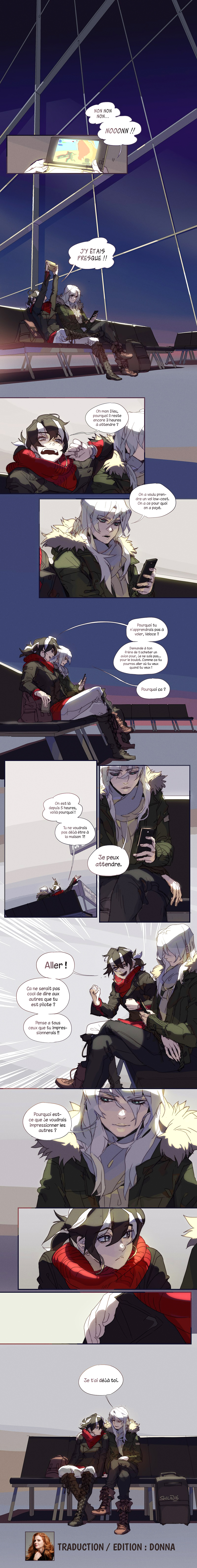 https://nine.mangadogs.com/fr_manga/pic1/37/165/7810/b7dc383be23271e021efa4b0a81c0573.jpg Page 2