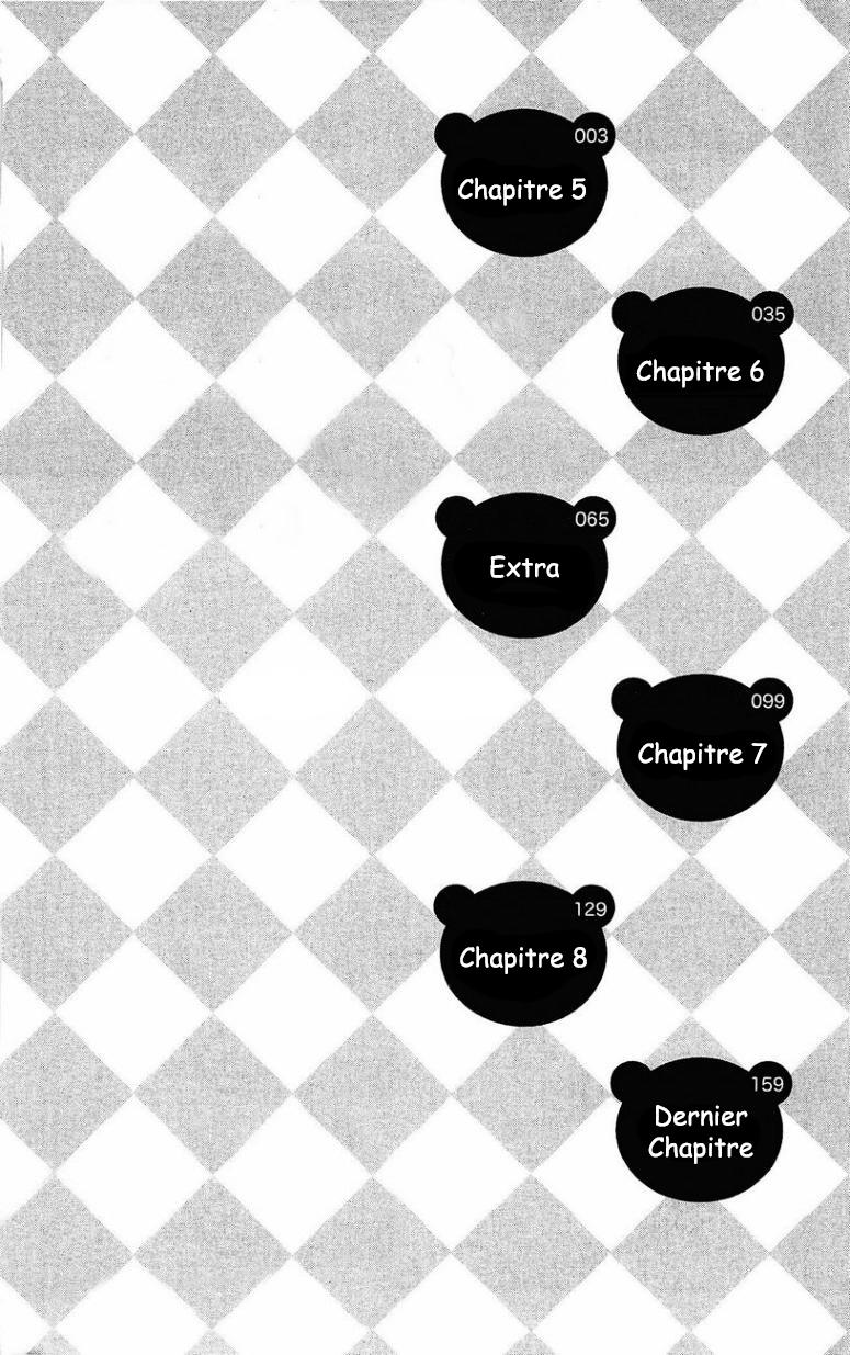 https://nine.mangadogs.com/fr_manga/pic1/37/1765/70410/BearBear5VF_1_987.jpg Page 2