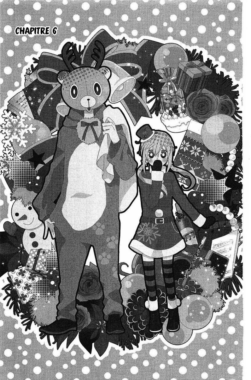 https://nine.mangadogs.com/fr_manga/pic1/37/1765/70411/BearBear6VF_1_756.jpg Page 2