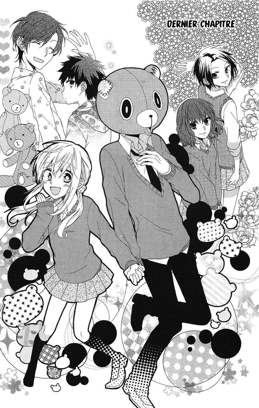 https://nine.mangadogs.com/fr_manga/pic1/37/1765/70414/BearBear9VF_0_422.jpg Page 1