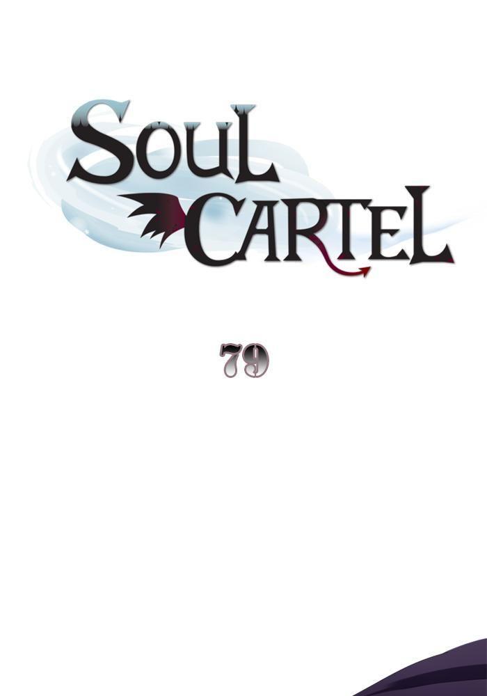 https://nine.mangadogs.com/fr_manga/pic1/37/421/26023/SoulCartel79VF_0_136.jpg Page 1