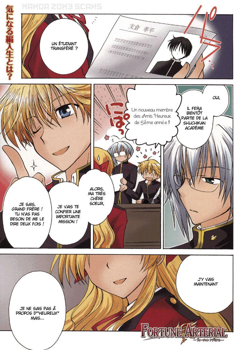 https://nine.mangadogs.com/fr_manga/pic1/38/1766/70415/FortuneArterial1VF_0_465.jpg Page 1
