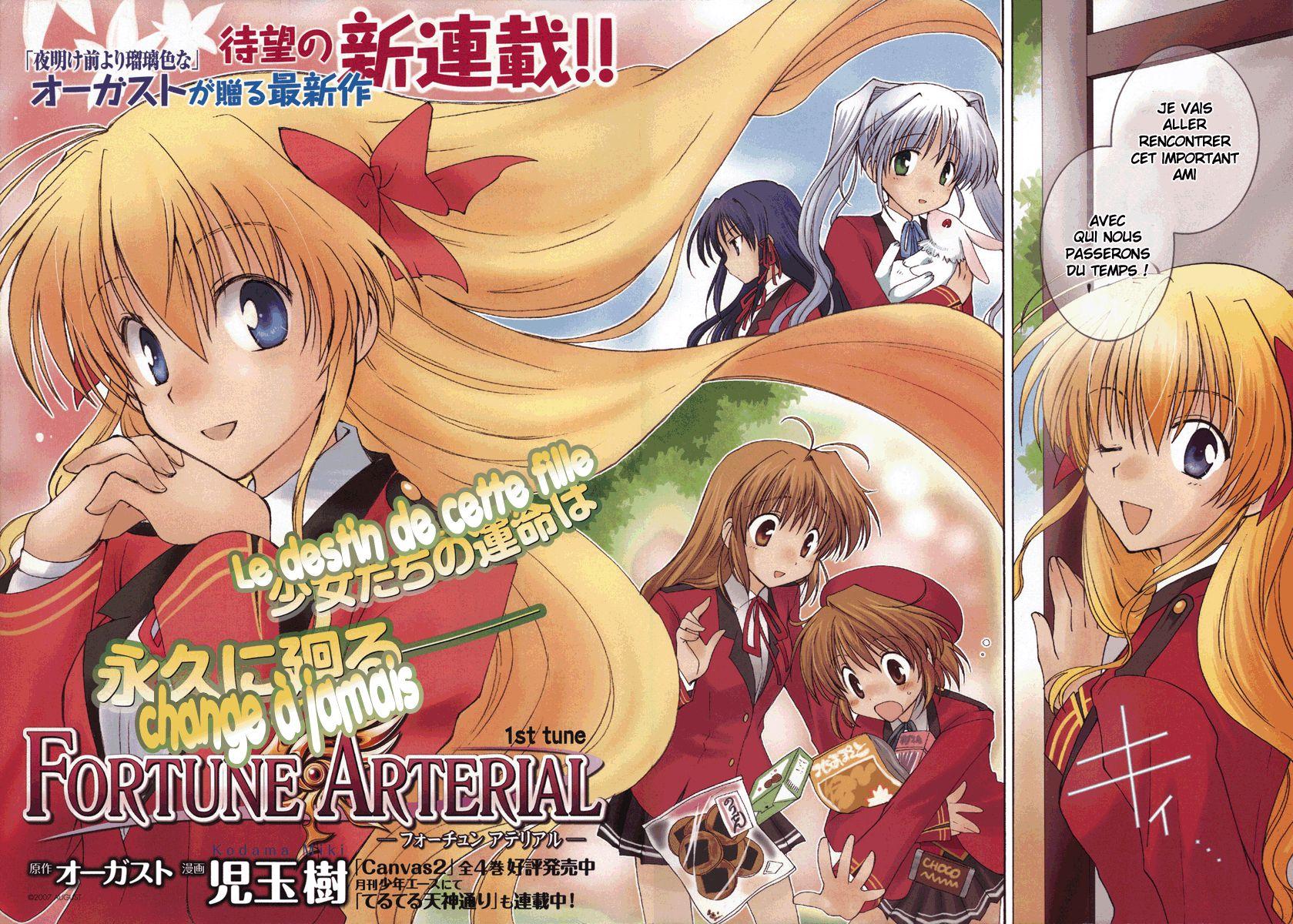 https://nine.mangadogs.com/fr_manga/pic1/38/1766/70415/FortuneArterial1VF_1_835.jpg Page 2