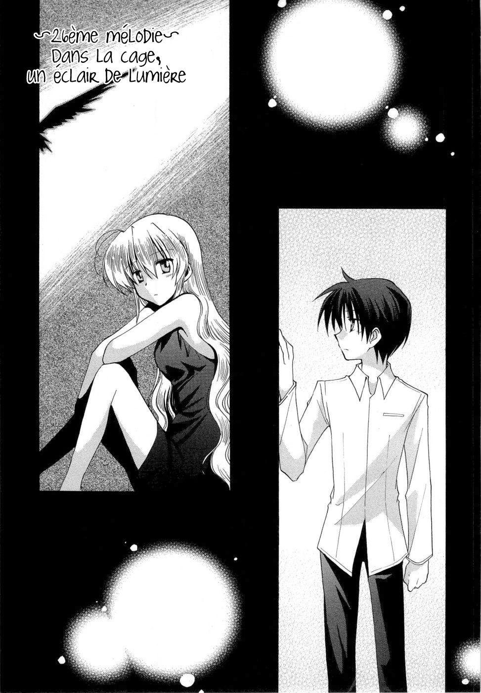 https://nine.mangadogs.com/fr_manga/pic1/38/1766/70440/FortuneArterial26VF_0_867.jpg Page 1