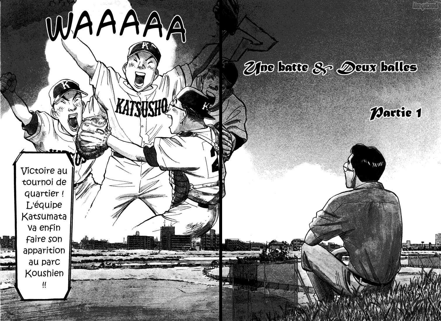 https://nine.mangadogs.com/fr_manga/pic1/38/2150/76164/Jigoro8VF_0_426.jpg Page 1