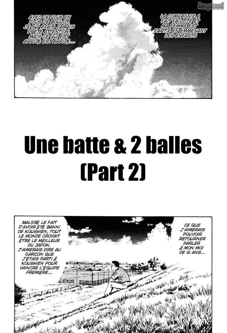 https://nine.mangadogs.com/fr_manga/pic1/38/2150/76165/Jigoro9VF_0_707.jpg Page 1