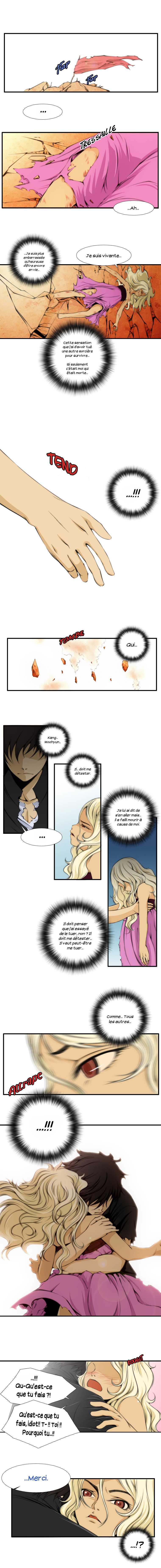 https://nine.mangadogs.com/fr_manga/pic1/38/294/19656/BlackWind39VF_0_388.jpg Page 1