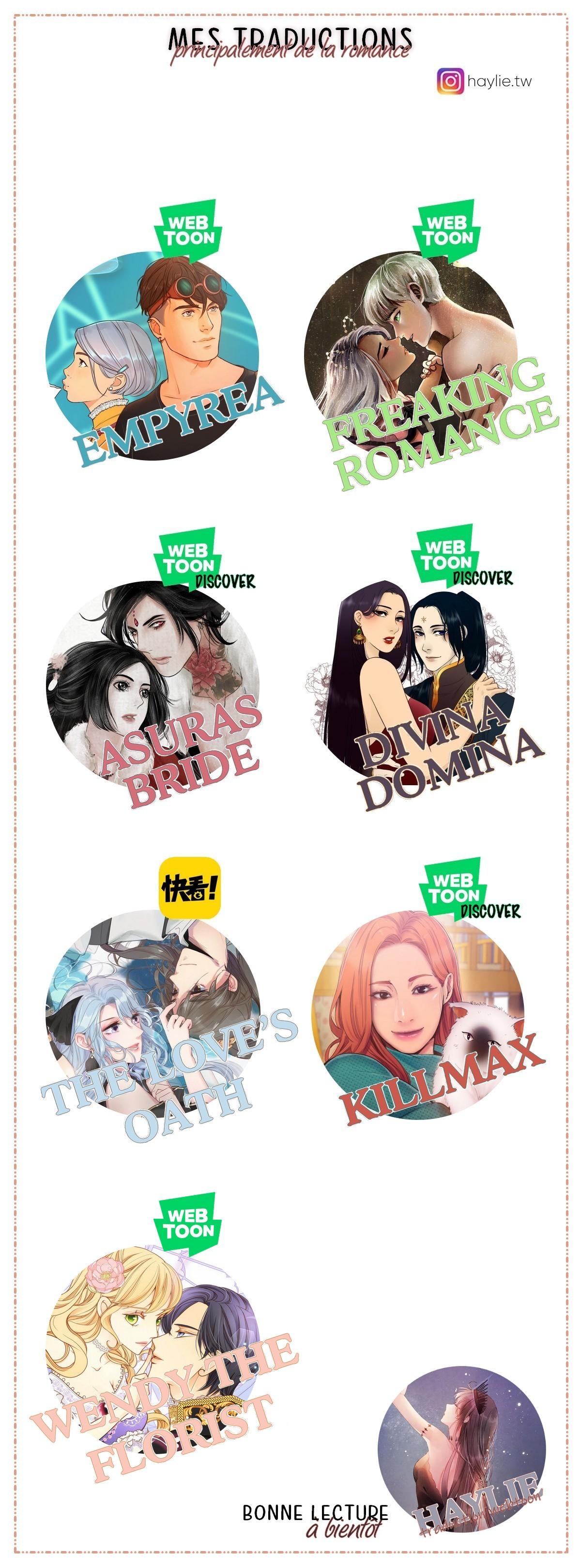https://nine.mangadogs.com/fr_manga/pic1/4/132/89048/FreakingRomanceChapitre19_9_654.jpg Page 10