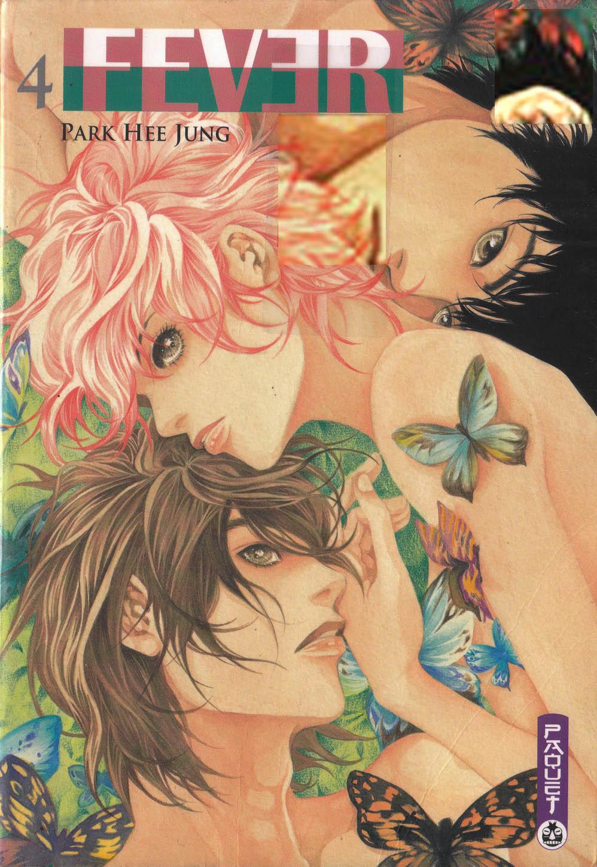 https://nine.mangadogs.com/fr_manga/pic1/4/1732/69992/FeverVolume4VF_0_459.jpg Page 1