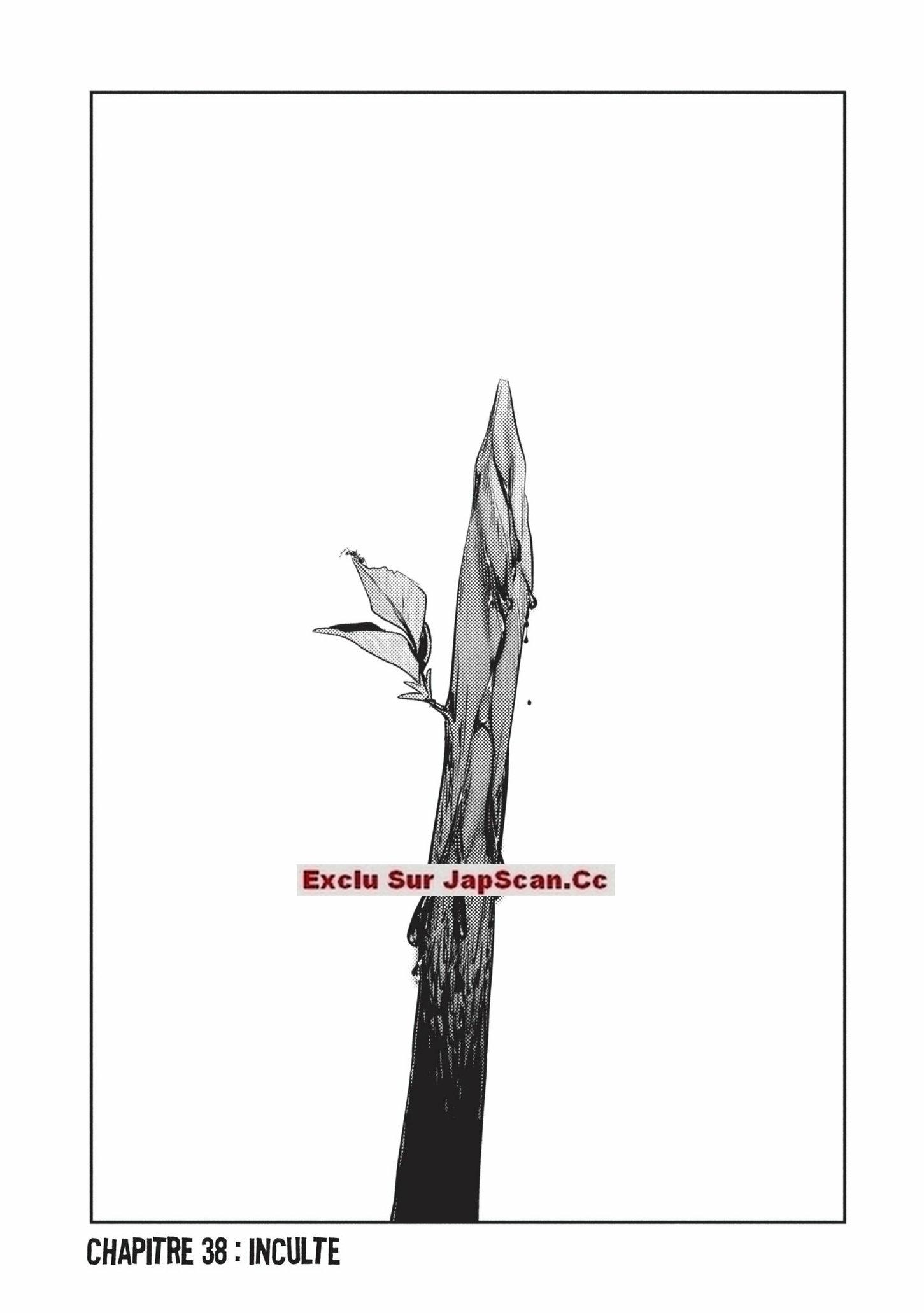 https://nine.mangadogs.com/fr_manga/pic1/40/360/23067/PrisonSchool38VF_0_135.jpg Page 1