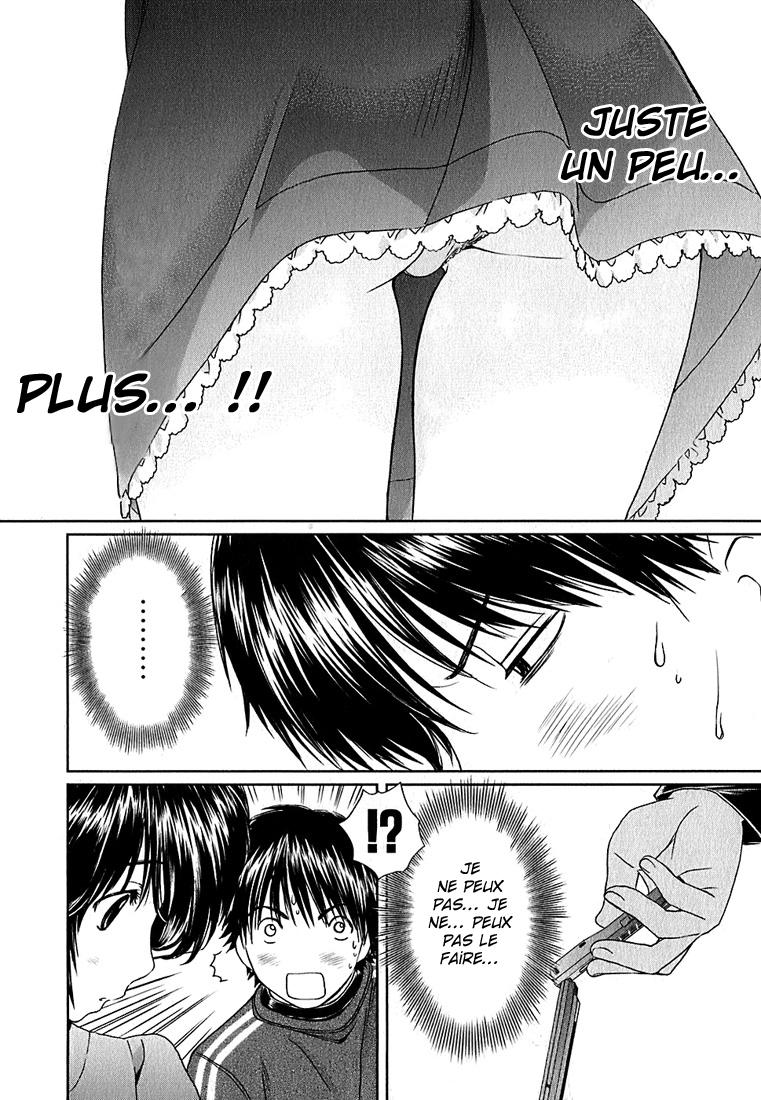 https://nine.mangadogs.com/fr_manga/pic1/41/1705/69600/BakaToBoing26VF_2_817.jpg Page 3