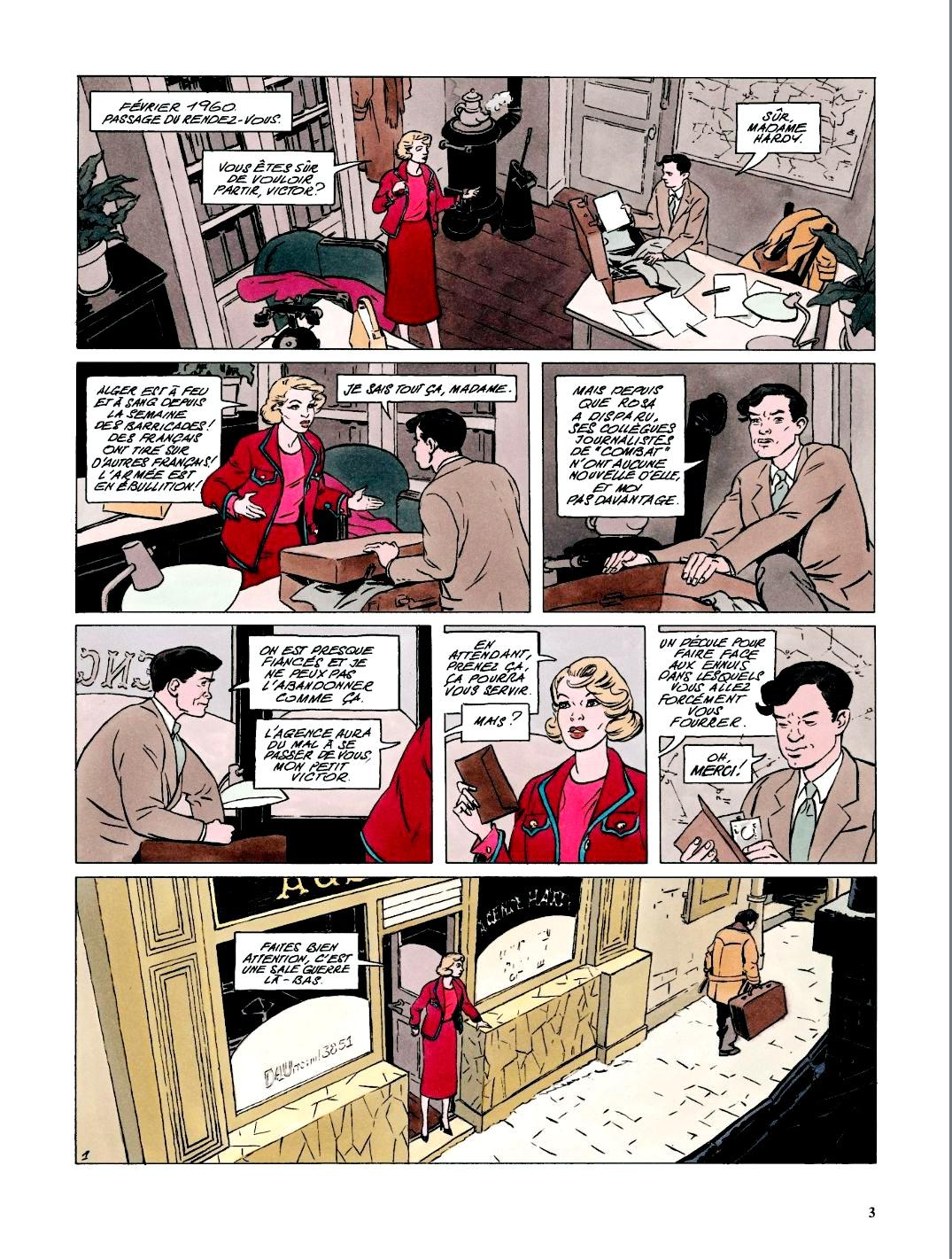 https://nine.mangadogs.com/fr_manga/pic1/41/2409/78946/BandeDessineAgenceHardyAge_1_442.jpg Page 2