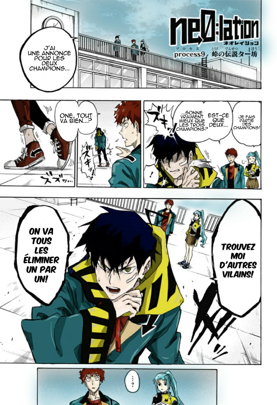 https://nine.mangadogs.com/fr_manga/pic1/41/297/95894/neolationChapitre9_0_563.jpg Page 1
