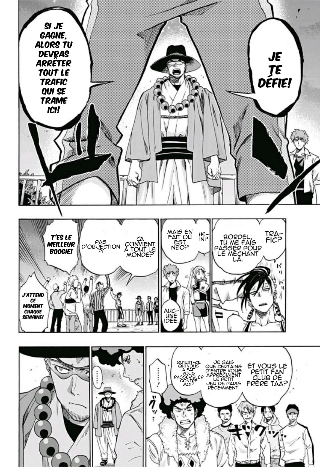 https://nine.mangadogs.com/fr_manga/pic1/41/297/95895/neolationChapitre10_1_448.jpg Page 2