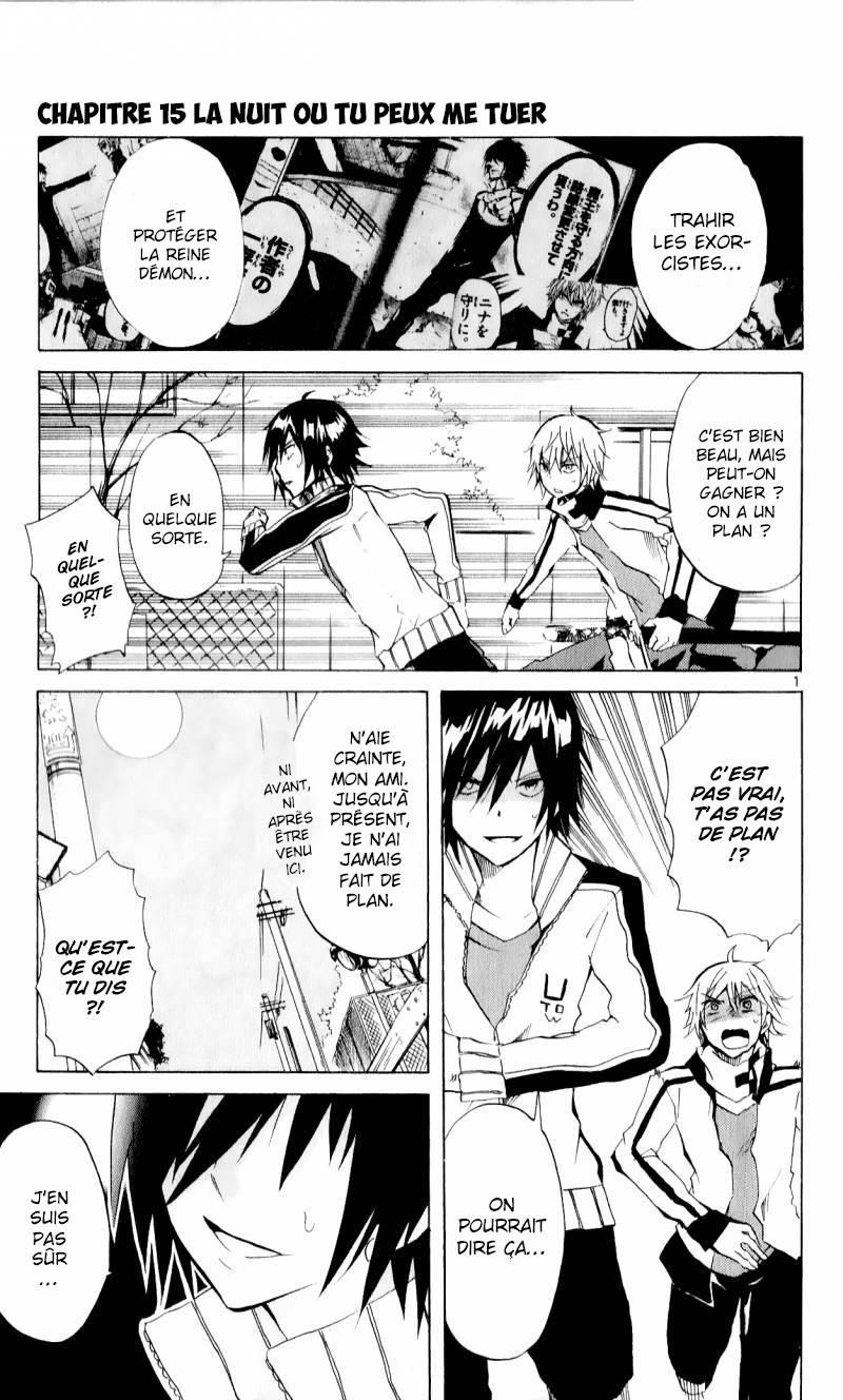 https://nine.mangadogs.com/fr_manga/pic1/41/617/32470/LasbossXHero15VF_0_188.jpg Page 1