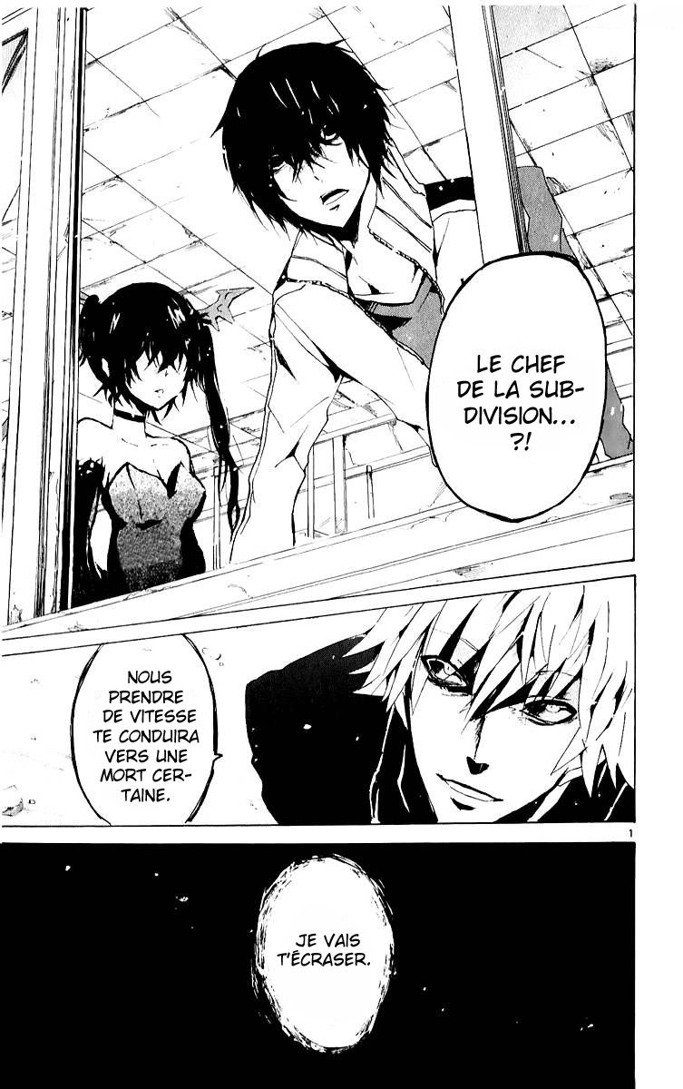 https://nine.mangadogs.com/fr_manga/pic1/41/617/32475/LasbossXHero16VF_0_227.jpg Page 1