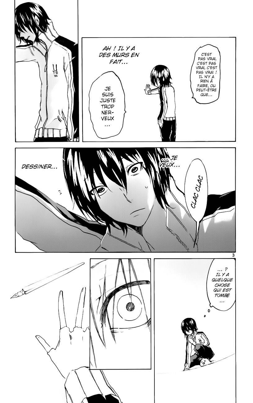 https://nine.mangadogs.com/fr_manga/pic1/41/617/32477/LasbossXHero18VF_2_858.jpg Page 3