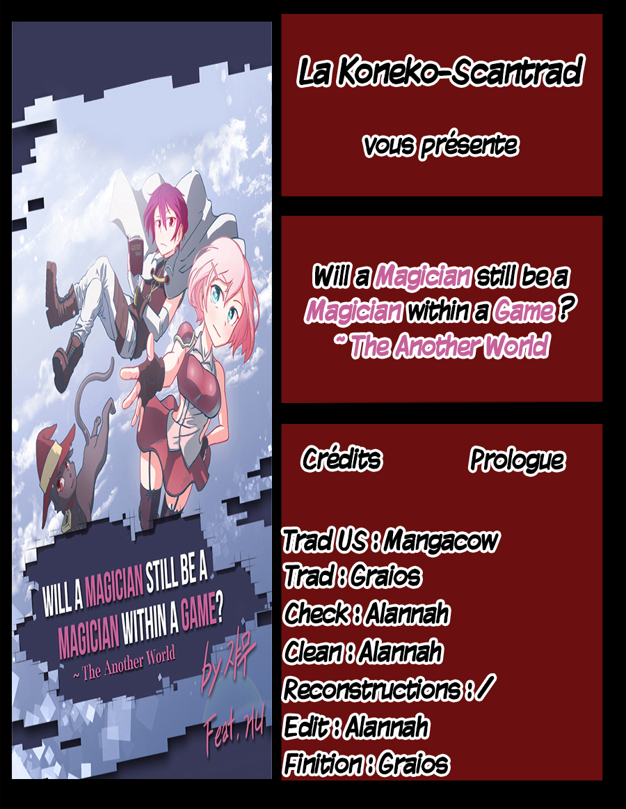 https://nine.mangadogs.com/fr_manga/pic1/42/1258/51504/7ca4d3846a7d9aad42da15d4289c7ada.jpg Page 1