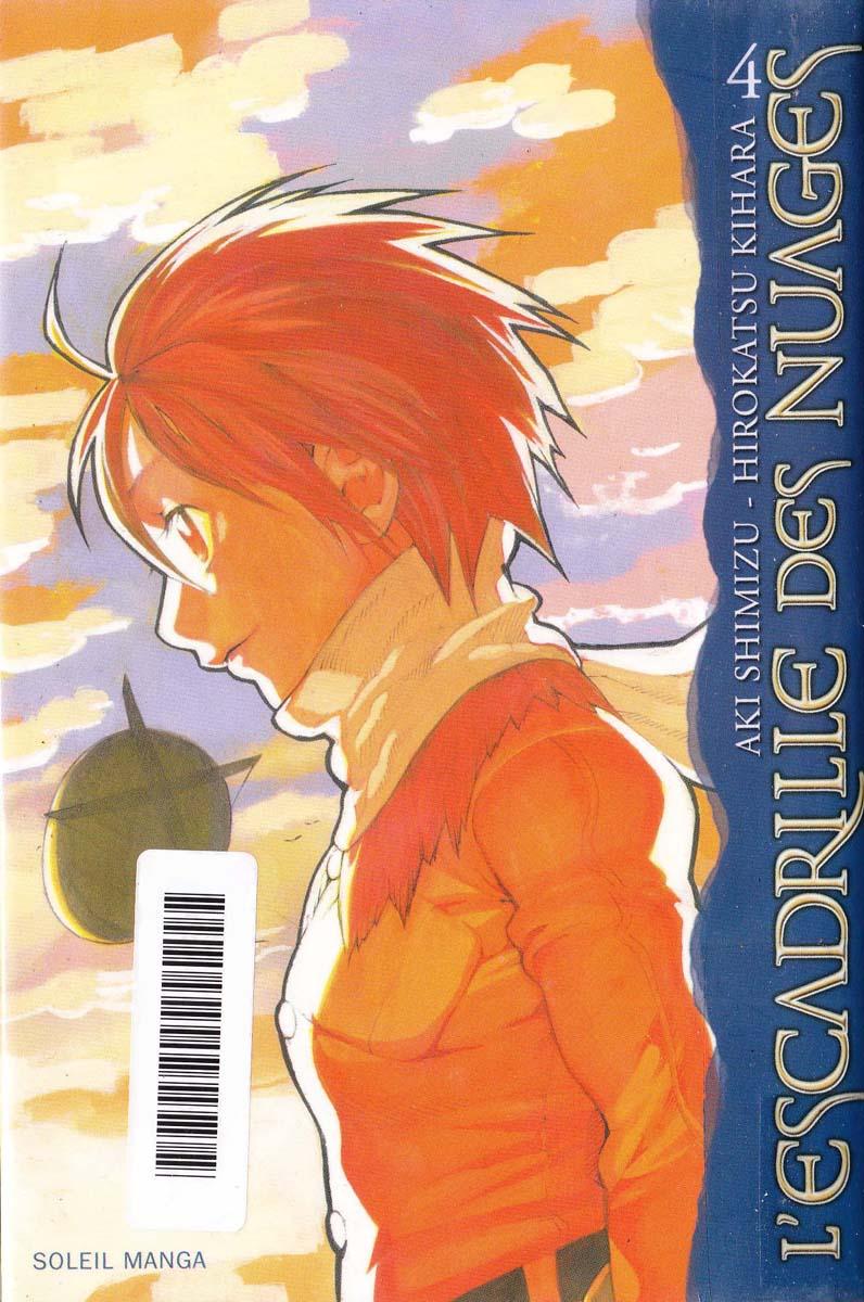 https://nine.mangadogs.com/fr_manga/pic1/42/1450/58604/L039EscadrilleDesNuagesVol_0_863.jpg Page 1
