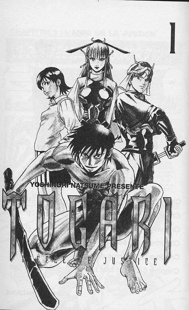 https://nine.mangadogs.com/fr_manga/pic1/42/1962/73745/TogariVolume1VF_1_842.jpg Page 2