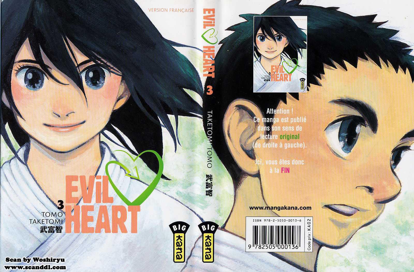 https://nine.mangadogs.com/fr_manga/pic1/42/2218/76959/EvilHeartVolume3VF_0_875.jpg Page 1