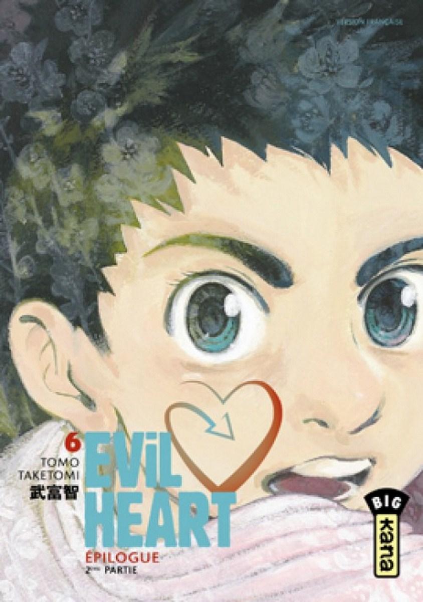 https://nine.mangadogs.com/fr_manga/pic1/42/2218/76962/EvilHeartVolume6VF_0_113.jpg Page 1