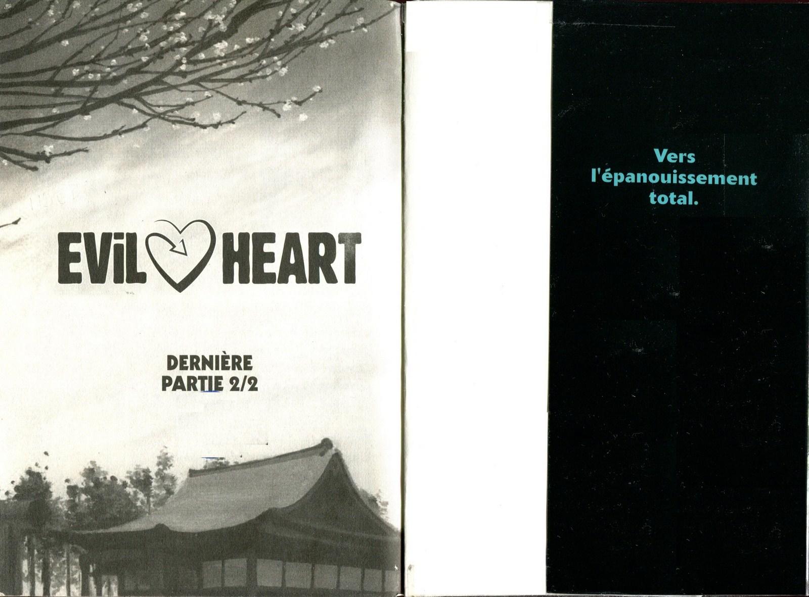 https://nine.mangadogs.com/fr_manga/pic1/42/2218/76962/EvilHeartVolume6VF_1_99.jpg Page 2