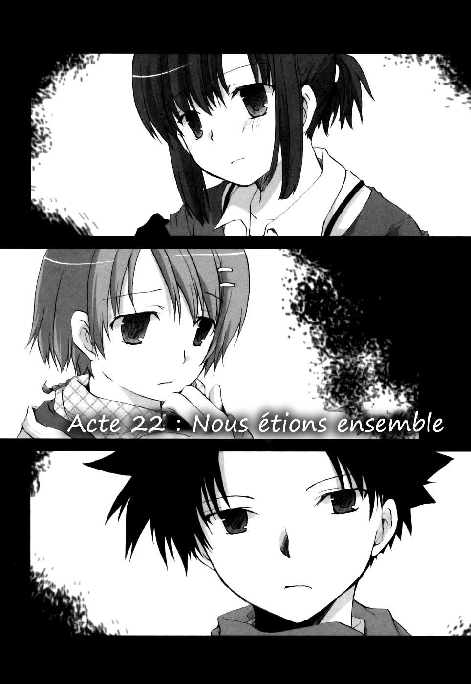 https://nine.mangadogs.com/fr_manga/pic1/42/2346/78312/Hitohira22VF_0_703.jpg Page 1