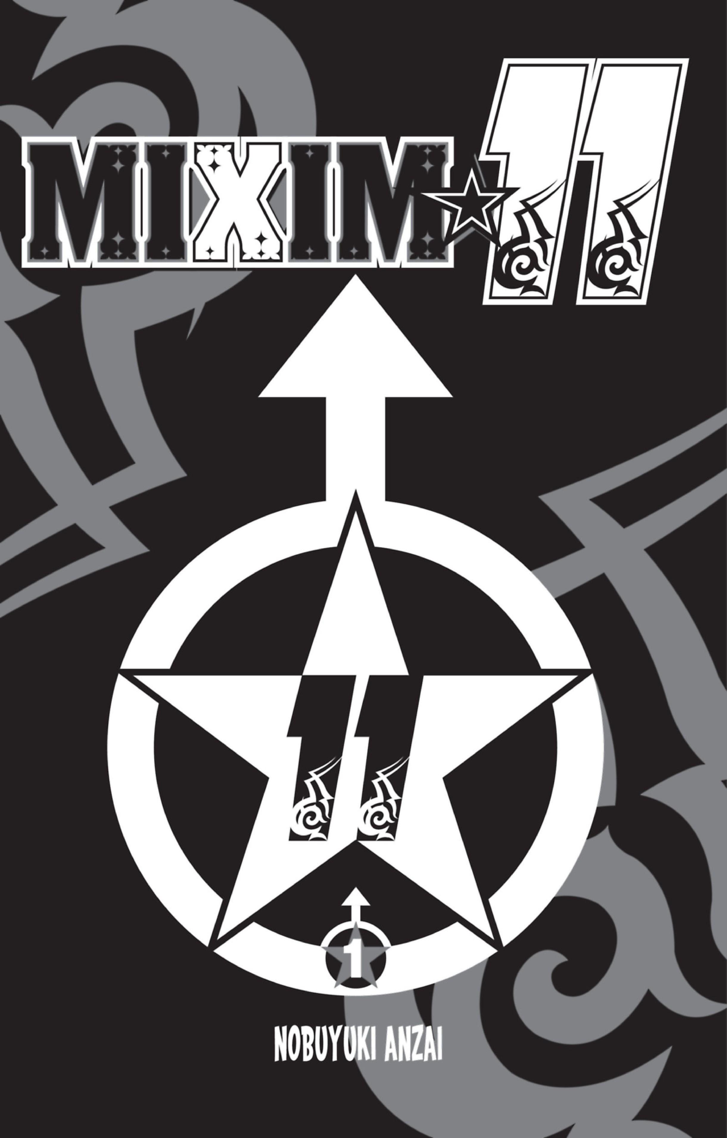 https://nine.mangadogs.com/fr_manga/pic1/43/1515/60467/Mixim11Volume1VF_1_931.jpg Page 2
