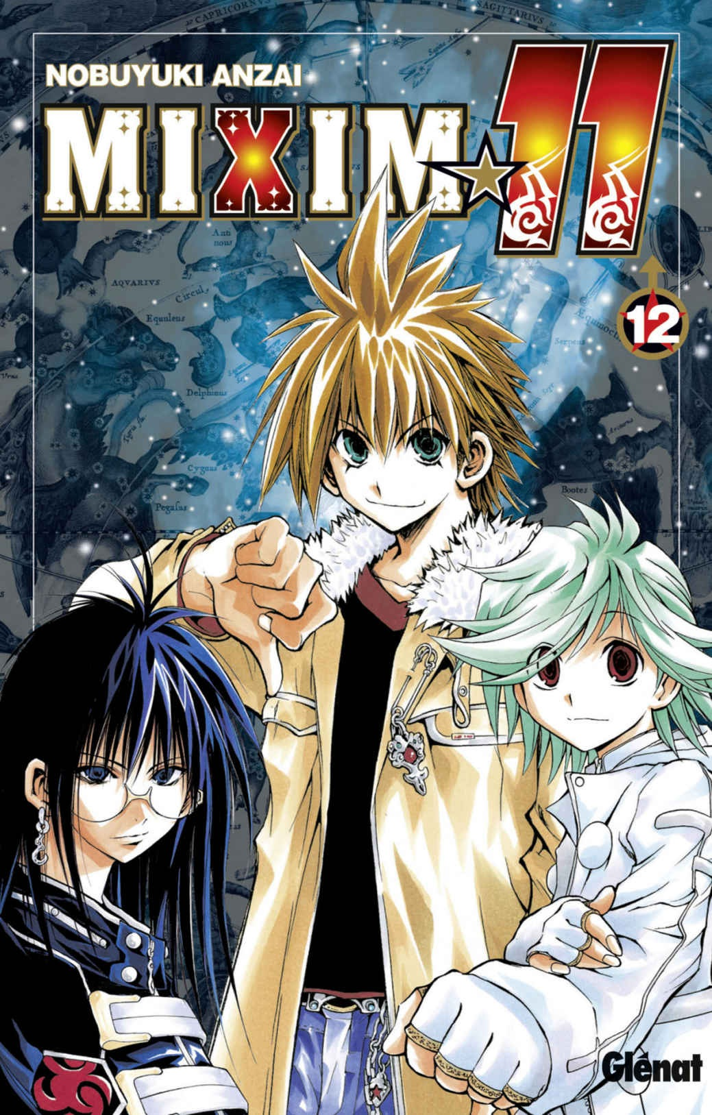 https://nine.mangadogs.com/fr_manga/pic1/43/1515/60478/Mixim11Volume12VF_0_385.jpg Page 1