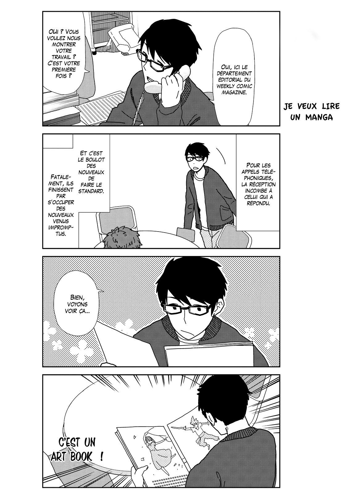 https://nine.mangadogs.com/fr_manga/pic1/43/1579/62914/KinNoTamago4VF_1_359.jpg Page 2