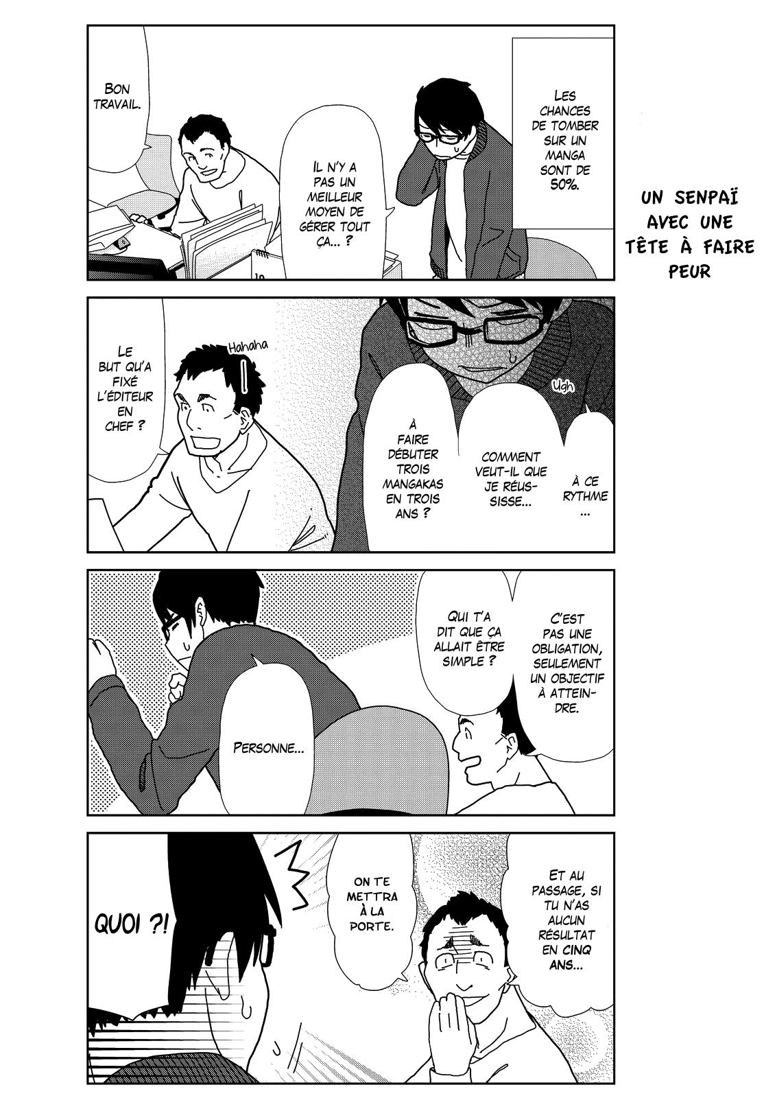 https://nine.mangadogs.com/fr_manga/pic1/43/1579/62914/KinNoTamago4VF_2_418.jpg Page 3