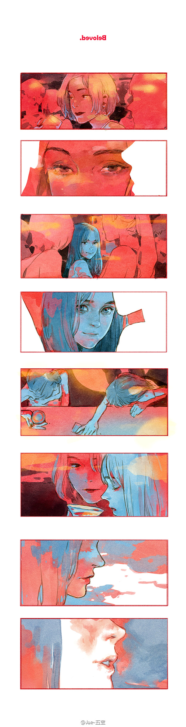 https://nine.mangadogs.com/fr_manga/pic1/43/1771/70487/Beloved1VF_0_23.jpg Page 1