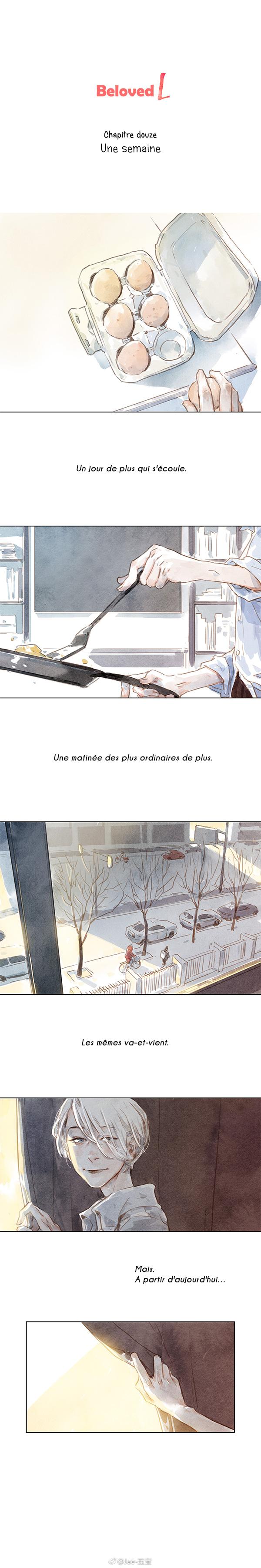 https://nine.mangadogs.com/fr_manga/pic1/43/1771/70498/Beloved12VF_0_251.png Page 1