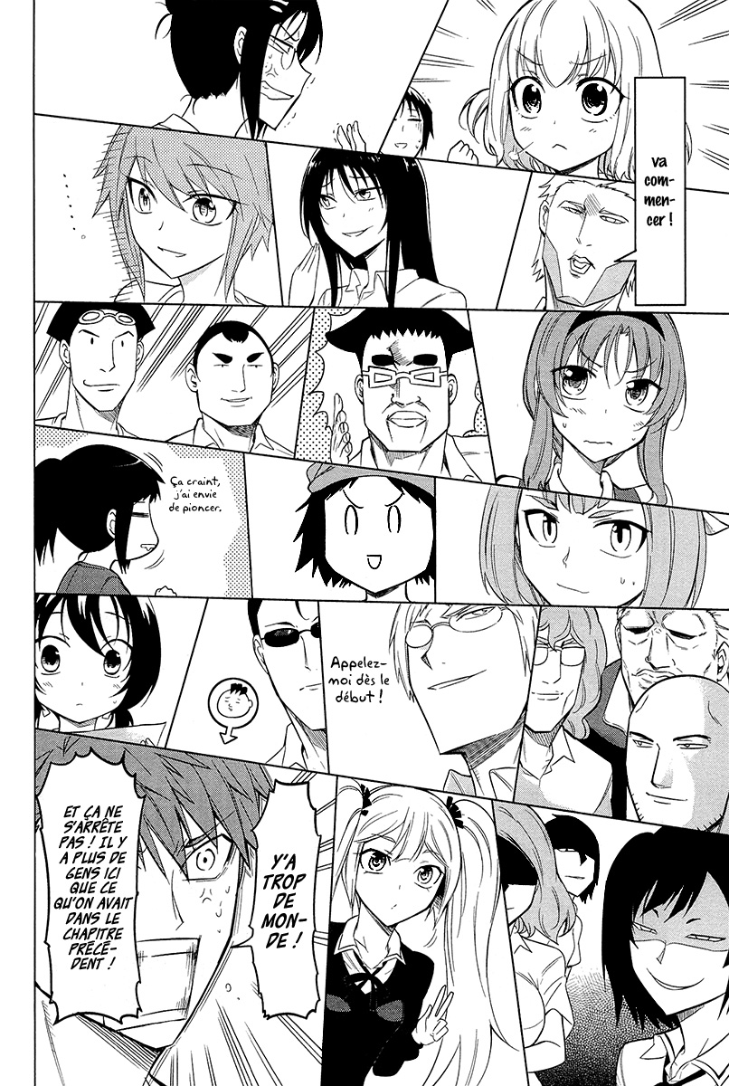 https://nine.mangadogs.com/fr_manga/pic1/43/491/28862/DFragments42VF_1_906.jpg Page 2