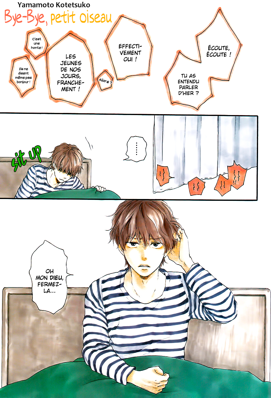 https://nine.mangadogs.com/fr_manga/pic1/44/2156/76238/Toritan1VF_0_369.jpg Page 1