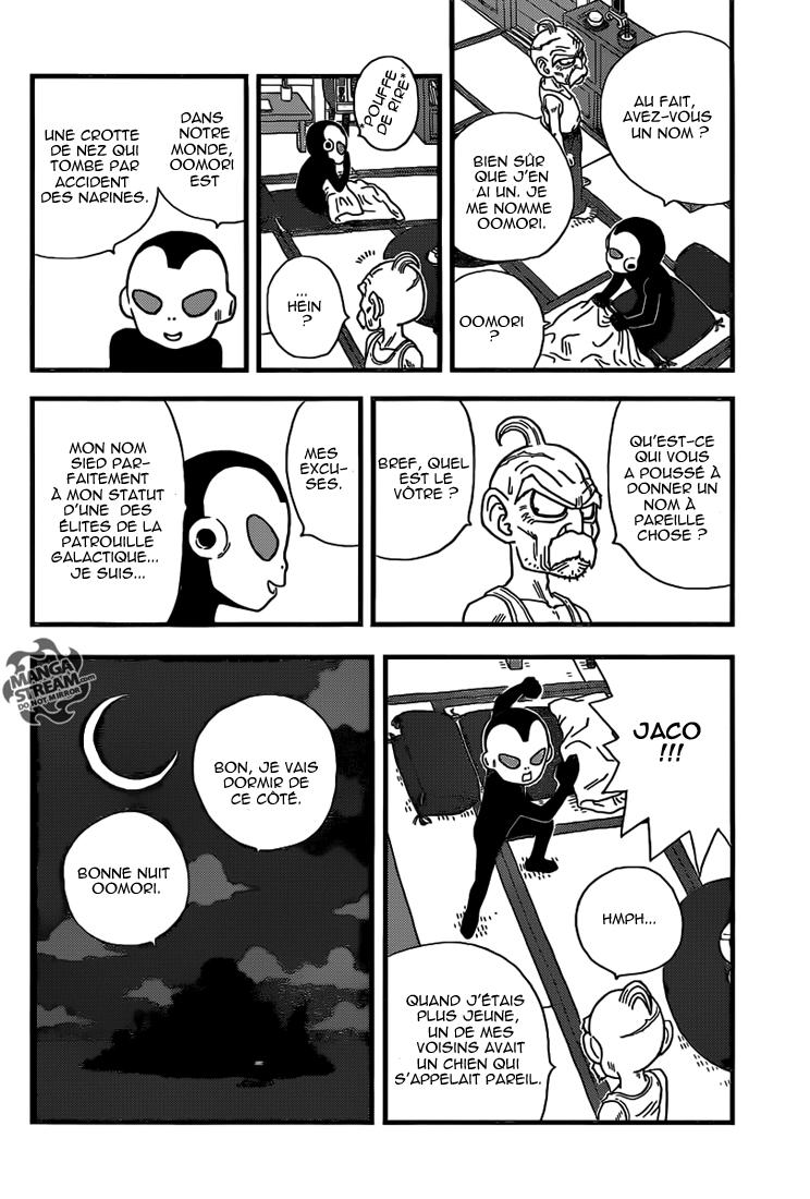 https://nine.mangadogs.com/fr_manga/pic1/44/236/15598/Jaco1VF_0_200.jpg Page 1