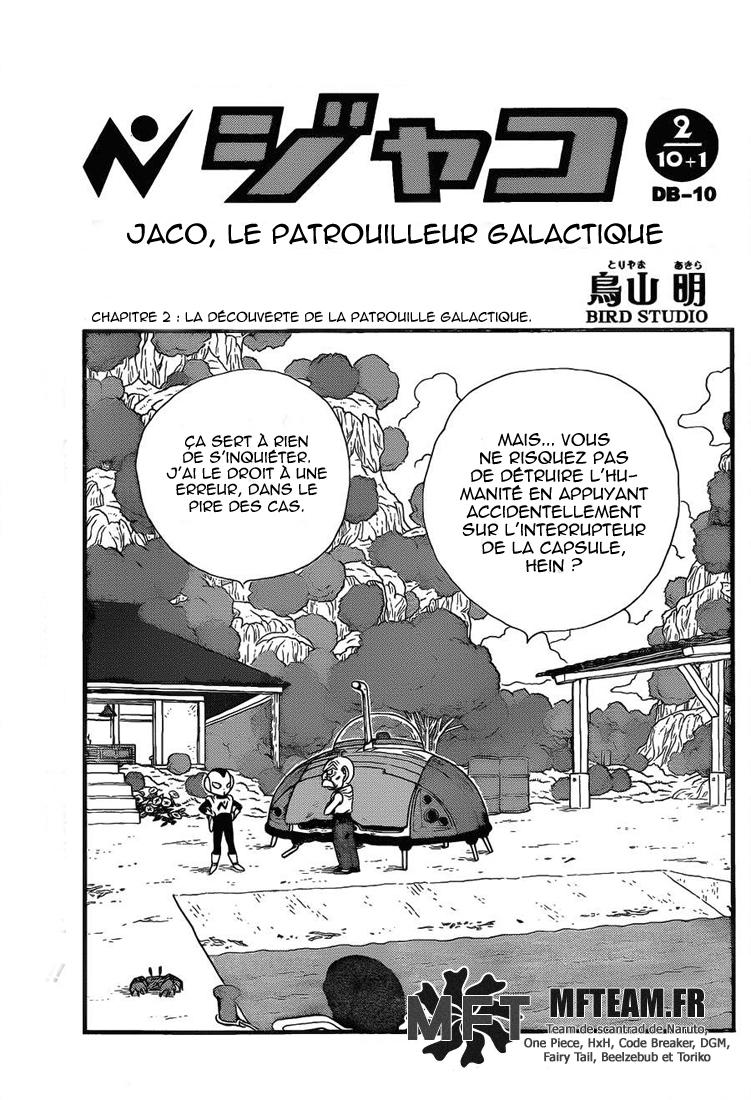 https://nine.mangadogs.com/fr_manga/pic1/44/236/15599/Jaco2VF_0_86.jpg Page 1