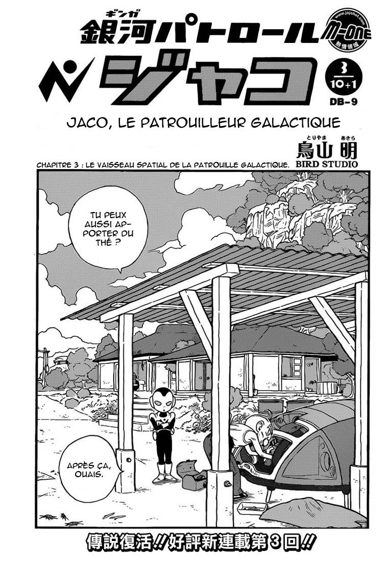 https://nine.mangadogs.com/fr_manga/pic1/44/236/15600/Jaco3VF_0_694.jpg Page 1
