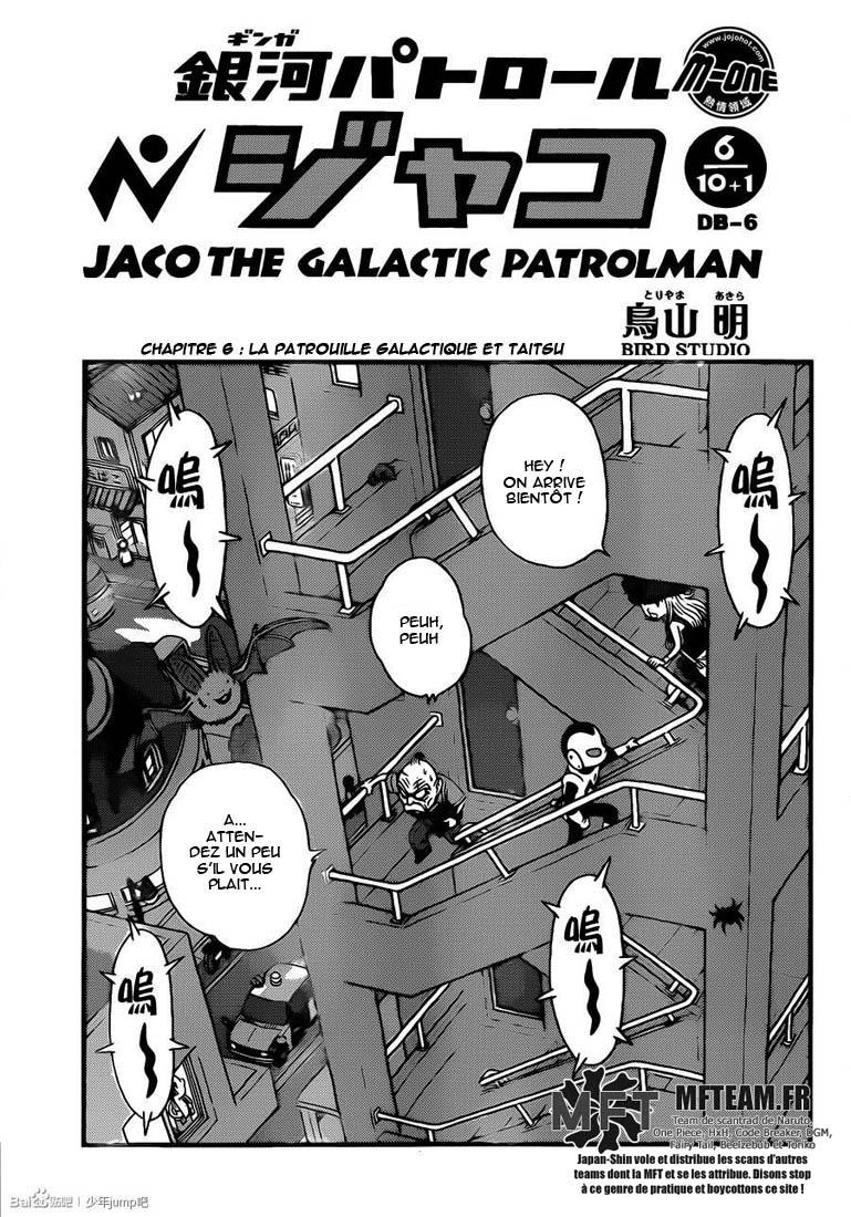 https://nine.mangadogs.com/fr_manga/pic1/44/236/15603/Jaco6VF_0_611.jpg Page 1