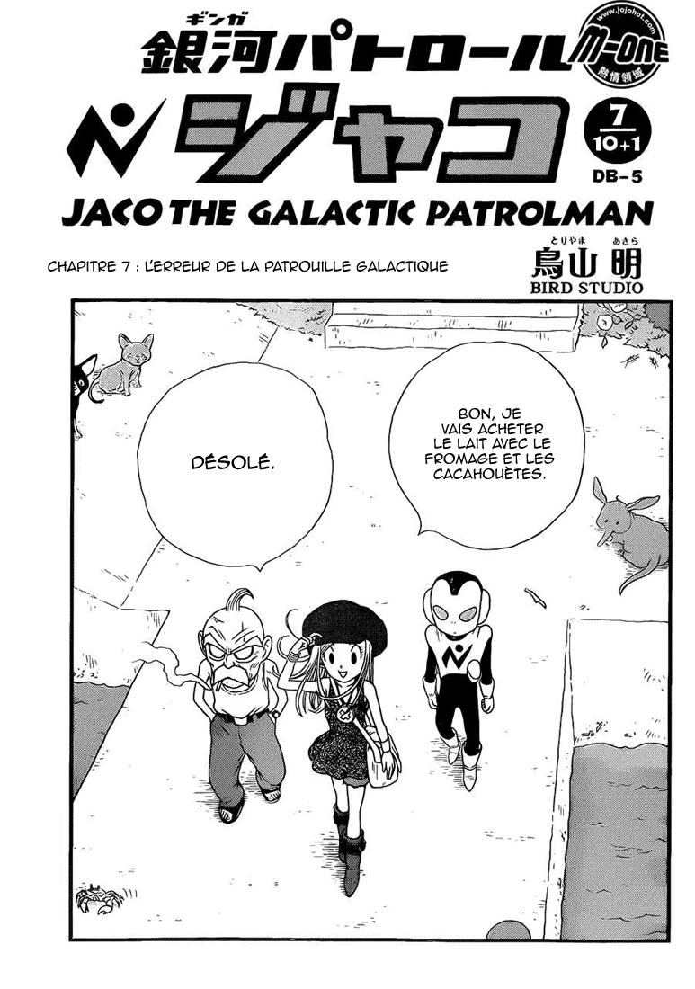 https://nine.mangadogs.com/fr_manga/pic1/44/236/15604/Jaco7VF_0_710.jpg Page 1