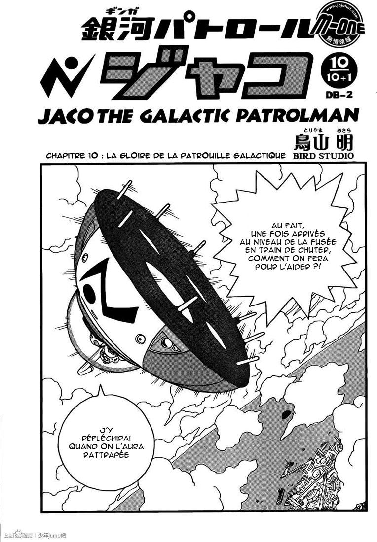 https://nine.mangadogs.com/fr_manga/pic1/44/236/15607/Jaco10VF_0_799.jpg Page 1
