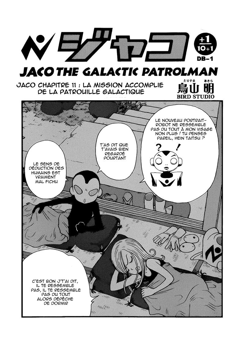 https://nine.mangadogs.com/fr_manga/pic1/44/236/15608/Jaco11VF_0_50.jpg Page 1