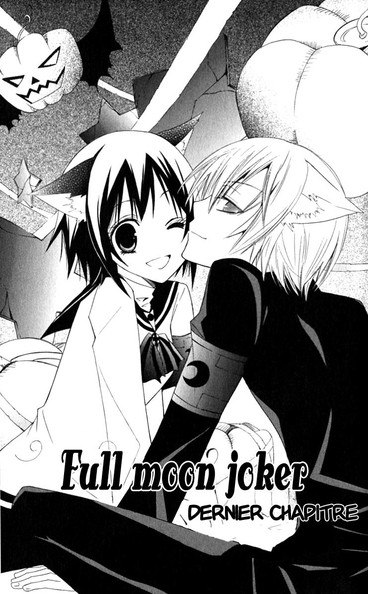 https://nine.mangadogs.com/fr_manga/pic1/45/1709/69632/FullMoonJoker5VF_0_380.png Page 1