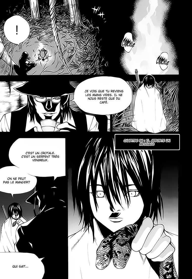 https://nine.mangadogs.com/fr_manga/pic1/46/302/20171/Dendrobates56VF_0_382.jpg Page 1