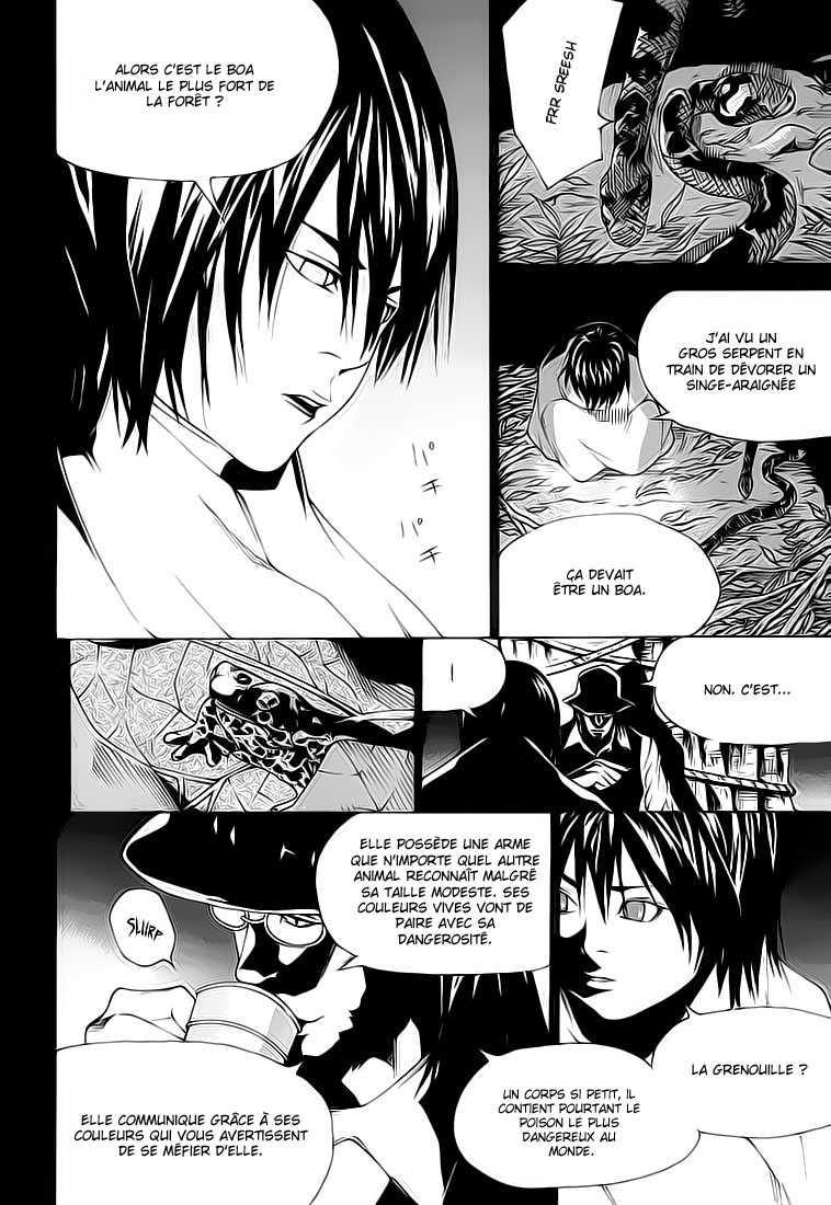 https://nine.mangadogs.com/fr_manga/pic1/46/302/20171/Dendrobates56VF_1_456.jpg Page 2