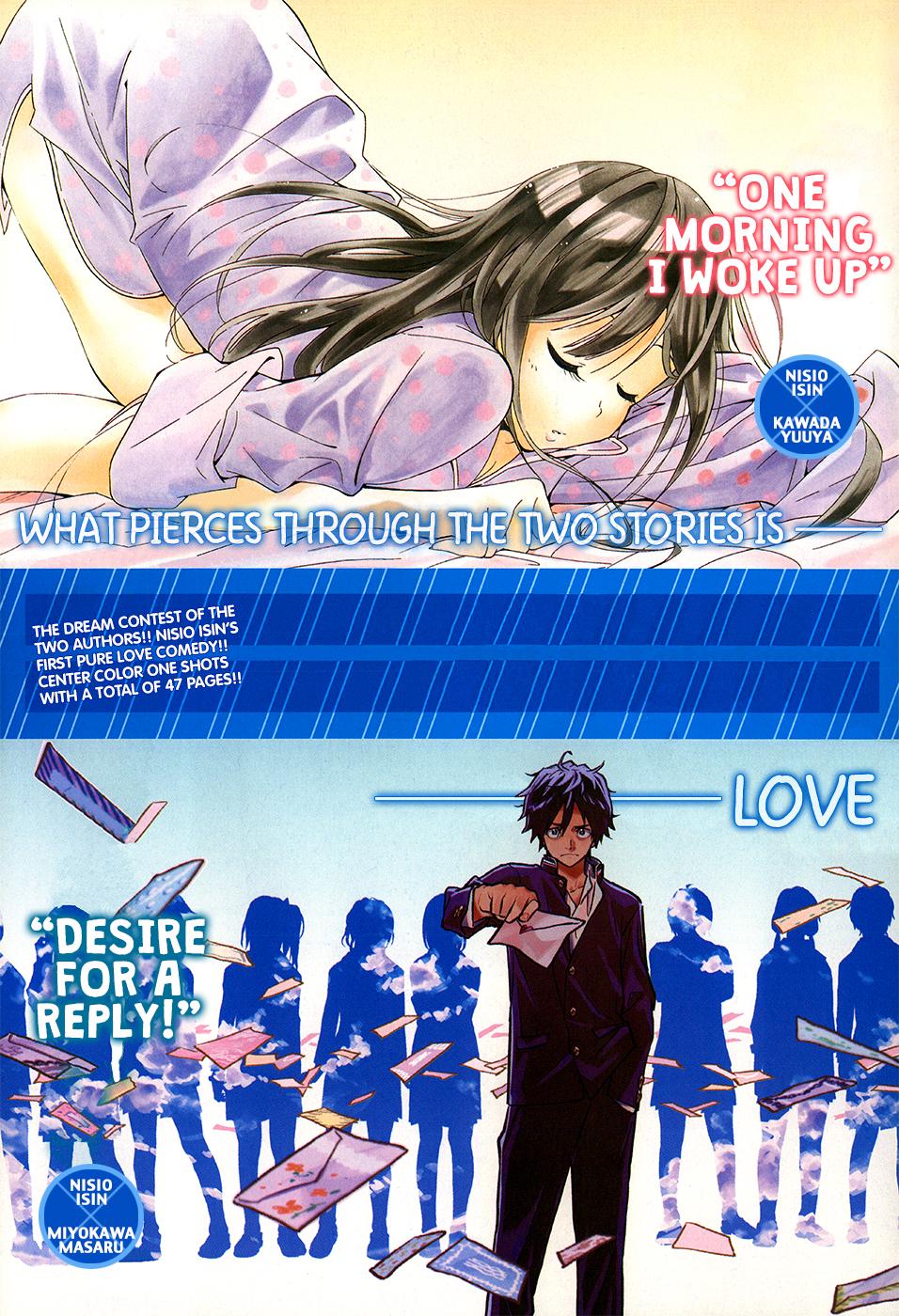 https://nine.mangadogs.com/fr_manga/pic1/46/3502/111546/425e4714036e70b93d1683fc33b757e6.jpg Page 2