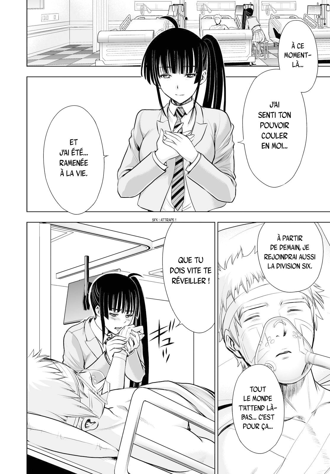 https://nine.mangadogs.com/fr_manga/pic1/46/430/26228/Deathtopia66VF_7_366.png Page 8